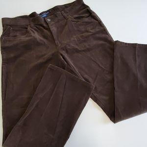 Ralph Lauren Sport jeans size 12